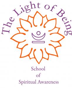 logo LoB